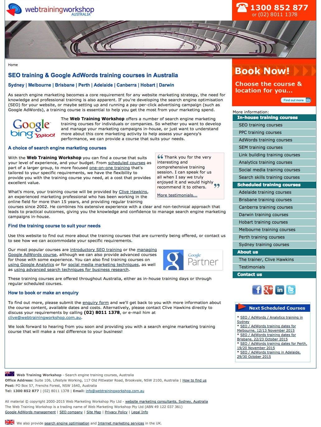Web-Training-Workshop-home-old
